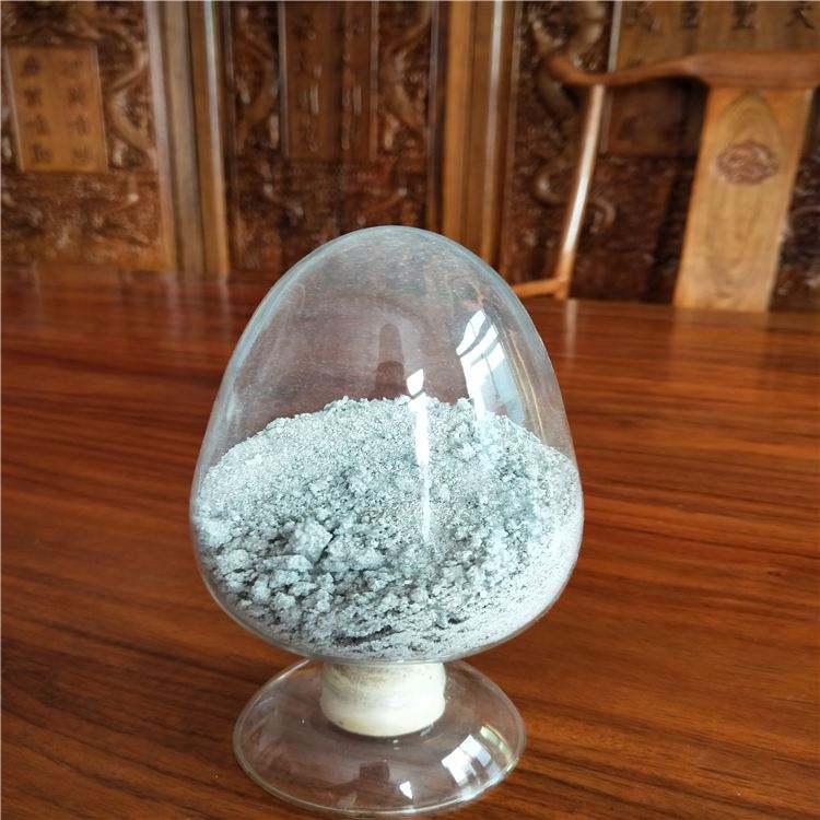 反渗透水处理药剂-杀菌剂