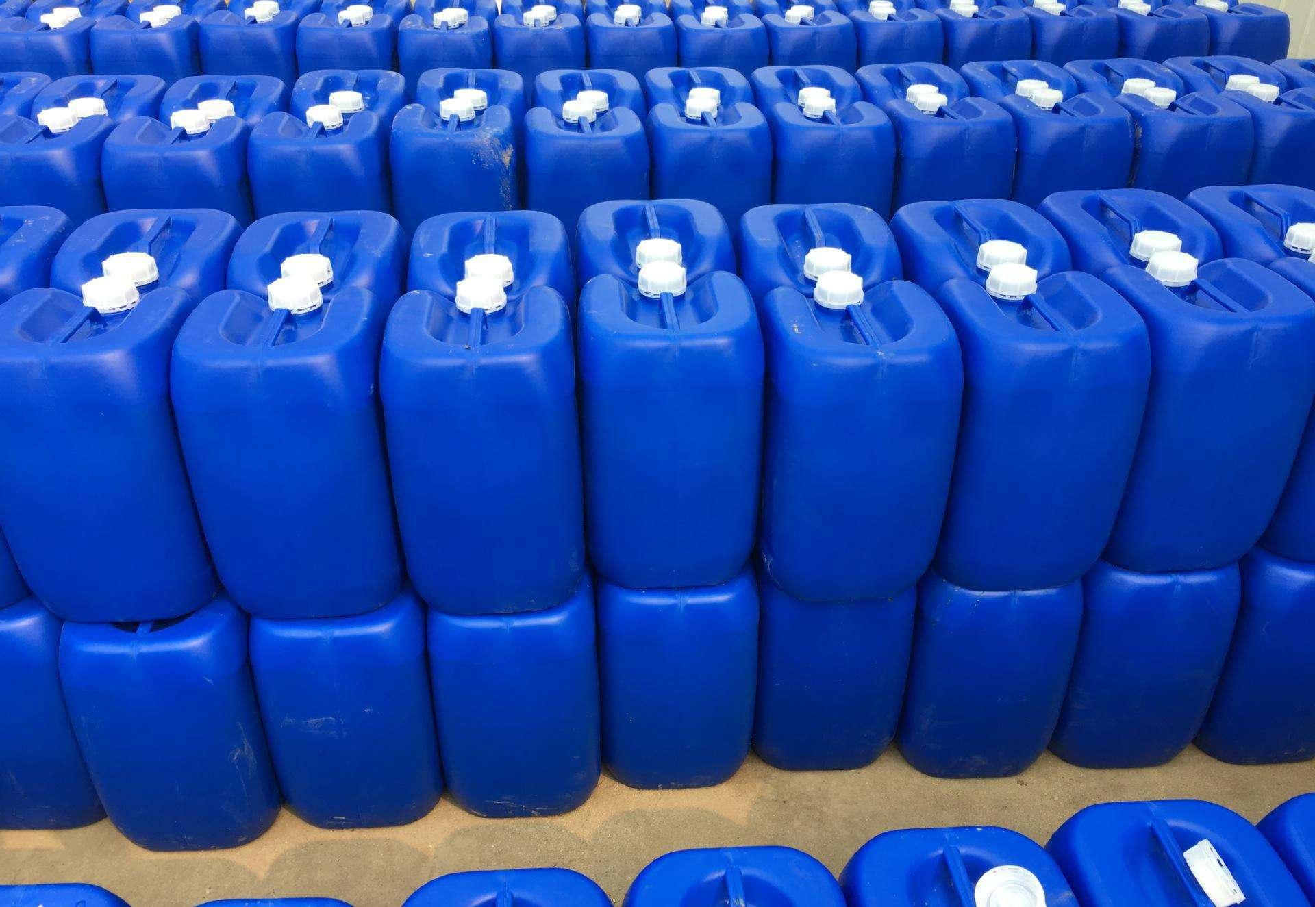 反渗透水处理药剂-反渗透膜保护剂